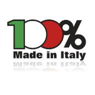 Materassi In Lattice Treviso.Albiflex Fabbrica Materassi Memory Form Lattice Naturale Molle